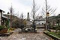 Monument aux morts - Archives départementales de l'Hérault - FRAD034-2458W-Fraisse-Sur-Agout-00001.jpg