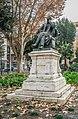 Monument of Seismit-Doda in Rome.jpg