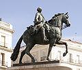 Monumento a Carlos III (Madrid) 02.jpg