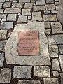 Monumento a la cuarta milla del camino romano. b.jpg