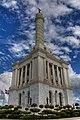 Monumento a los Héroes de la Restauración 2013.jpg