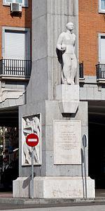 Monumento a los aviadores del Plus Ultra - 06.jpg