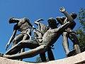 Monumento ai martiri di Cefalonia e Corfù - Divisione Acqui.jpg