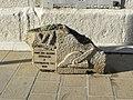 Monumento all'Alpino (Rovolon).jpg