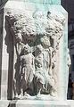 Monumento el gaucho detalle posterior.png