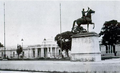 MonumentoaReynaBarrios.png