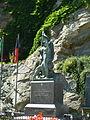 Monuments morts guerre Châtillon.JPG