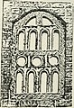 Monuments of the early church (1901) (14780325401).jpg