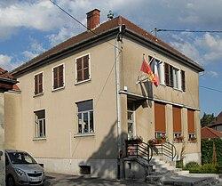 Mooslargue, Mairie.jpg