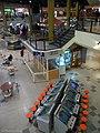 Moreno Shopping Center - panoramio (2).jpg