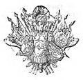 Morino - Ai militi concittadini (page 3 crop).jpg