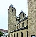 Moritzkirche (Halberstadt)3.JPG