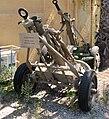 Mortar-batey-haosef-11-1.jpg