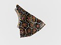 Mosaic glass bowl fragment MET DP145726.jpg