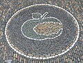 Mosaik Freiburg P1150283.JPG
