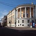 Moscow, Myasnitskaya 21 July 2008 01.JPG