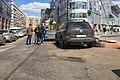 Moscow, shopping malls near Kievsky Rail Terminal (31136862291).jpg
