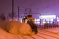 Moscow tram 0211 20120103 150.jpg