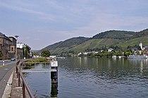 Mosel River at Bullay.jpg