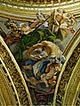 Moses Gideon Elijah Samuel Gesu Rome.jpg