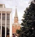 Moskau 1980 002.jpg