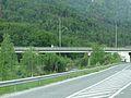Most čez Savo na A2, Hrušica (1).JPG