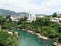 Mostar) - panoramio.jpg