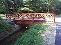 Mostek u Stráže.JPG