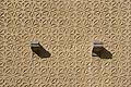 Motifs murs alhondiga Ségovie Espagne.jpg