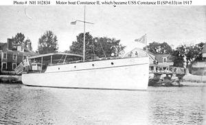 Motorboat Constance II.jpg