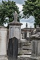 Mount Jerome Cemetery - 131404 (36328064546).jpg