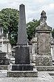 Mount Jerome Cemetery - 131424 (36373004365).jpg