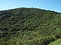 Mount Kinkan Summer 20100718.jpg