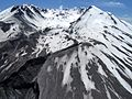 Mount St. Helens National Volcanic Monument in WA.jpg