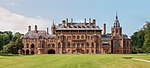 Mount Stuart House 2018-08-25.jpg