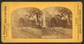 Mount Vernon, from Robert N. Dennis collection of stereoscopic views 3.png