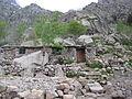 Mountain cabin near Corte, Corsica, France.jpg