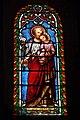 Moustiers-Sainte-Marie Notre-Dame vitrail 998.JPG