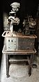 Moviola - 35mm Film Editing Machine - Kolkata 2012-10-09 1577.JPG