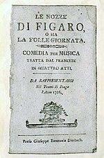 150px-Mozart_libretto_figaro_1786