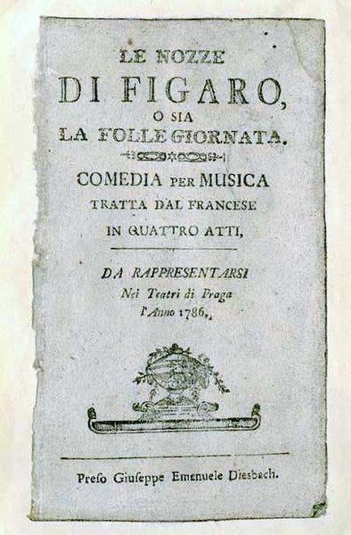 File:Mozart libretto figaro 1786.jpg
