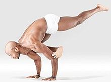 220px Mr yoga galavasana one leg yoga asanas Liste des exercices et position à pratiquer