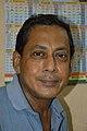 Mrinal Pal - Howrah 2012-09-20 0260.JPG