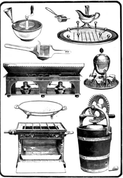 Mrs Beeton (9).png