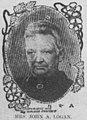 Mrs John A. Logan (1903).jpg