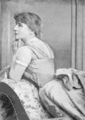 Mrs Langtry 1899.png