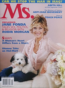 Ms. magazine Cover - Winter 2006.jpg