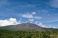 Mt.Asama 04.jpg