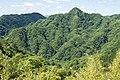 Mt.Myo 07.jpg