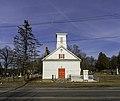 Mt Freedom Presbt. Church sony a7 24-70-03191.jpg